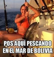 Lucero Meme - memes de lucero y bolivia tv y espect磧culos