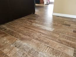 Laminate Flooring Inverness 724 Holmes Ave Inverness Fl 34450 For Sale By Owner Fsbo