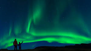 norway northern lights hotel norway northern lights hotel awesome the only northern lights guide