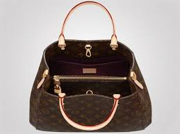 cheap knock louis vuitton bags buy louis vuitton alma bag