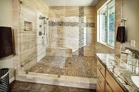 custom bathrooms designs custom bathrooms jnt building and remodeling