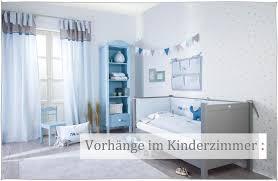 kinderzimmer vorh nge kinderzimmer vorhänge befestigen kinder räume magazin kinder räume