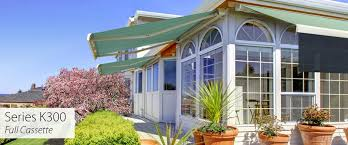 Awning Building Awnings Retractable Awning Dealers Nuimage Awnings