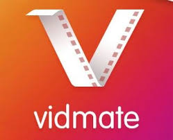 free android apk downloads vidmate apk free versions 2018