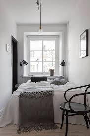 Boys Bedroom Ideas For Small Rooms Bedroom Bedroom Looks Kids Bedroom Decor Bedroom Decoration