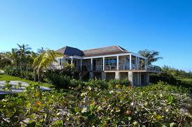 vacation rentals island real estate