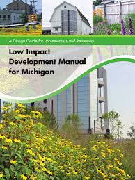 download impact 731 vent service manual docshare tips