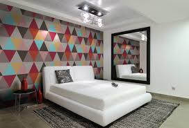 Home Wall Design Online by Mural How To Decorate Bedroom Walls Home Decor And Design Cheap