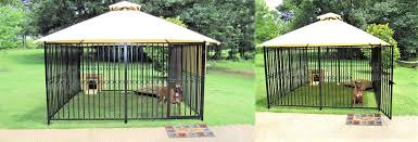 dog runs dog kennels dog fences