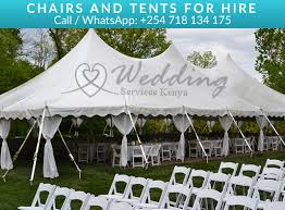 rent a tent for wedding wedding tents wedding tents for hire wedding tent rental