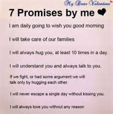love funny quotes for her share quotes 4 you