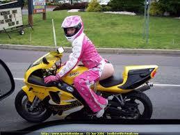 gsxr riding jacket sportbike rider picture website