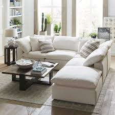 ls for sectional couches envelop l shaped sectional bassett home furnishings