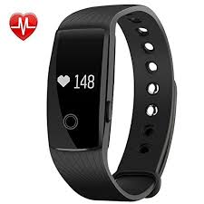 iphone health monitor bracelet images Fitness tracker mpow heart rate monitor smart bracelet health jpg