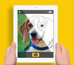 painting lulu coloring books activity books free coloring app