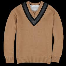 the sweater the buy line 5 sweaters 400 the spot in