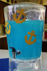 get 20 blue party punches ideas on pinterest without signing up
