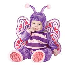 butterfly costume butterfly costume for babies solid select