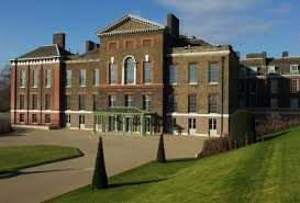 Kensington Pala Kensington Palace Opens After Major Renovation Here U0027s A Preview