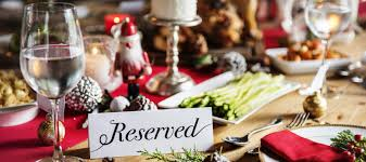 christmas brunch san diego 5 restaurants open for christmas dinner in nyc nearest