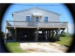 slaughter beach real estate slaughter beach de mls listings homes