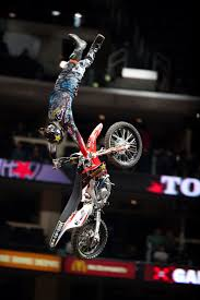 dirt bike motocross racing 158 best motocross images on pinterest dirtbikes motorbikes