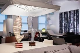 best home design nyc home decor best interior decorator nyc remodel interior planning
