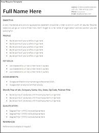 resume layout exles browse professional resume layout exles professional resume