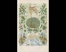 godeys book godey s s book 1830 1898 cleveland museum of