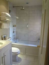 tub shower ideas for small bathrooms innovative small bathroom tub and shower ideas 25 best ideas about