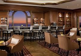 Executive Dining Room by Dana Point Restaurants U0026 Laguna Beach Dining The Ritz Carlton