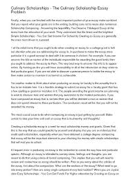 essay exles for scholarships how to write a resume for a scholarship winning scholarship essays