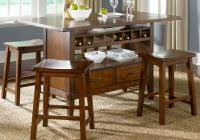 Dining Room Suits Tolle Kitchen Table With Storage Cabinets Dining Suits Furniture