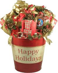 corporate christmas gifts christmas gift baskets for men mens gift baskets