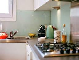 backsplash tile ideas small kitchens backsplash ideas for small kitchen fitbooster me