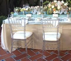 clear chiavari chairs modern silver chiavari chairs how to decorate a silver chiavari