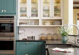 Paint For Kitchen Cabinets Excellent Ideas What Color To Paint - Transform your kitchen cabinets
