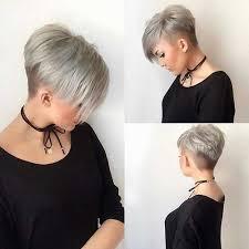 Kurze Haare by Liebenswert Kurze Haare Inspirationen Für Mädchen