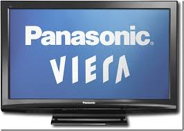best 50 inch tv deals black friday best buy black friday hdtv panasonic viera 50 inch 1080p hdtv for