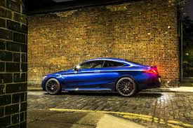 mercedes amg uk mercedes amg c63 coupe review car review rac drive