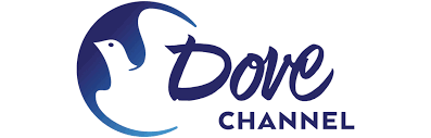 25 off dove channel promo codes top 2017 coupons promocodewatch