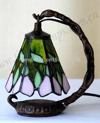 Mini Accent Table Lamps Marvelous Small Accent Table Lamps With Lovable Small Accent Table