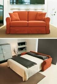 convertible sofa bed convertible sofa bed pull out couch eva