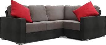 self assembly sofas for small spaces corner sofas left right corner sofas nabru