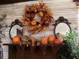 143 best fall kitchen decor images on dining room