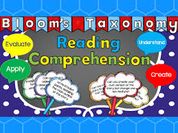 regular and irregular past tense verbs lesson plan and worksheets