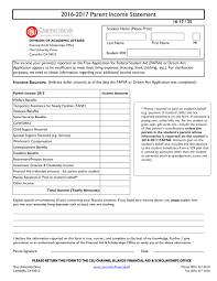 profit and loss worksheet quotation forms sample