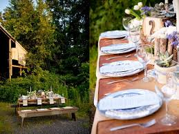 27 best shabby chic wedding seating plans images on pinterest