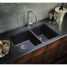 black granite composite sink granite kitchen sinks composite kitchen sinks composite granite