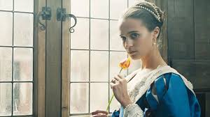 Seeking Letmewatchthis Tulip Fever 2017 For Free Letmewatchthis